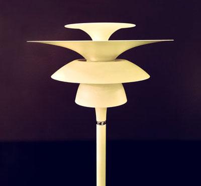 mid-century-modern-lamp