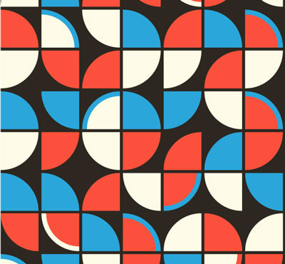 mid-century-modern-wallpaper